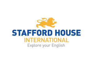 Stafford_House_International_v_Canade