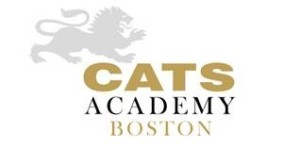 cats_academy_boston