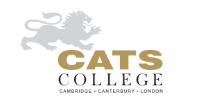 cats_college_canterbury