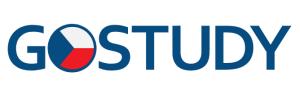 gostudy-logo