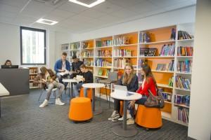 x13-reading-room-cambridge-campus.jpg.pagespeed.ic.3WkDK5P-VP