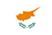 obrazovanie_na_Kipre
