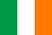 obrazovanie_v_Irlandii