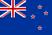 obrazovanie_v_Novoy_Zelandii