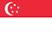 obrazovanie_v_Singapure