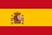 obrazovanie_v_Ispanii
