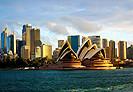 viza_v_Avstraliyu