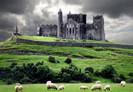viza_v_Irlandiyu